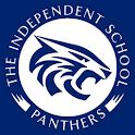 The Independent School icon