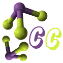 Chemistry Companion icon