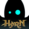 Horn™ APK for Bluestacks