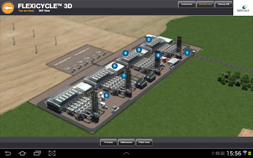 鍵盤與手寫板- Ione M10青軸開箱+改輕黑軸- 電腦討論區- Mobile01