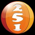 画面二分割WEBブラウザ - にこいち icon