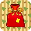 Christmas Toys – cute collection game for the kiddies