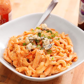 Chicken Macaroni Recipes