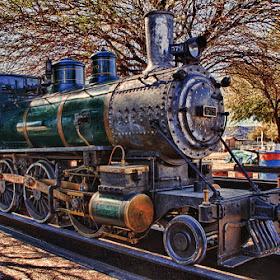 Trains(3).jpg