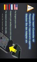 Screenshot of SPL iRacing
