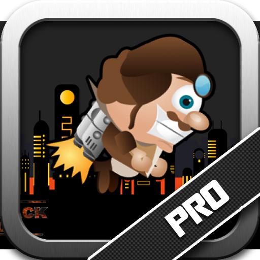 傳送插座2012 街機 App LOGO-APP試玩