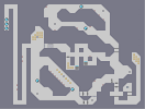 Thumbnail of the map 'Divertido [Redux]'