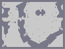 Thumbnail of the map 'Balmorhea'