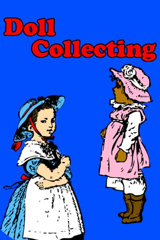 Doll Collecting Guide