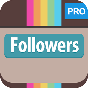 InstaFollow Pro For Instagram v3.9.6 Apk