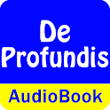 De Profundis (Audio Book) icon