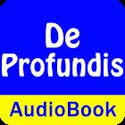 De Profundis (Audio Book) icon