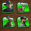 Safety for Hunters icon