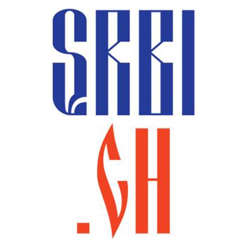 Android aplikacija Srbi.ch na Android Srbija