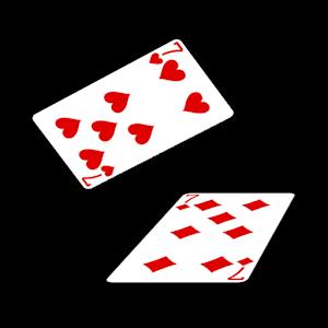 Snap Card Hacks and cheats