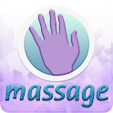 Home Spa Massage icon