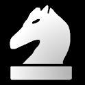 W Chess icon