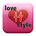 Download Full Love H Style 0.1 APK