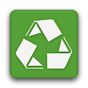 BC Recyclepedia icon