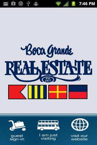 Boca Grande Vacations