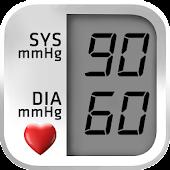 App Low Blood Pressure Symptoms APK for Windows Phone