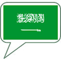 SVOX Arabic/العربي Malik Voice icon