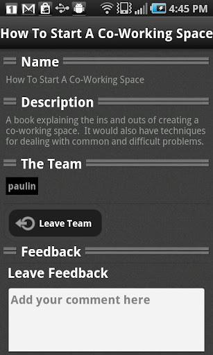 玩生產應用App|tryDea免費|APP試玩