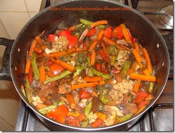 carne-com-legumes