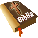 Bíblia João Ferreira d Almeida