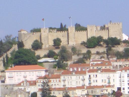 Tue May 29 08:33:30 2007 LisbonAndSintra