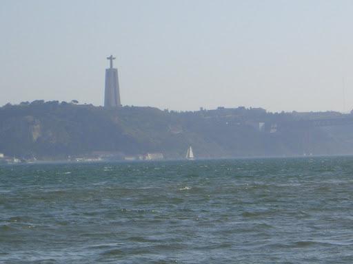 Tue May 29 08:34:38 2007 LisbonAndSintra