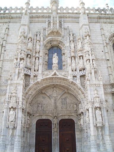 Tue May 29 08:46:09 2007 LisbonAndSintra