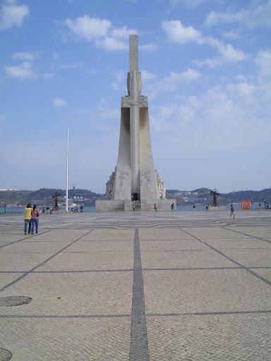 Tue May 29 08:46:33 2007 LisbonAndSintra
