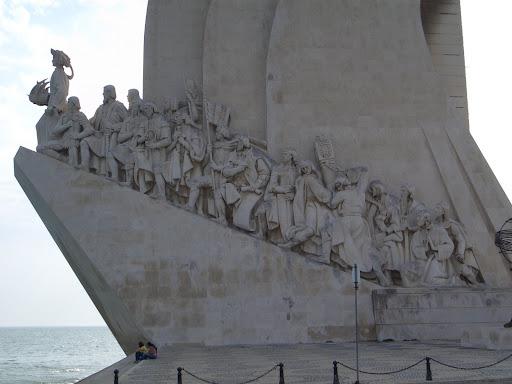 Tue May 29 08:47:53 2007 LisbonAndSintra