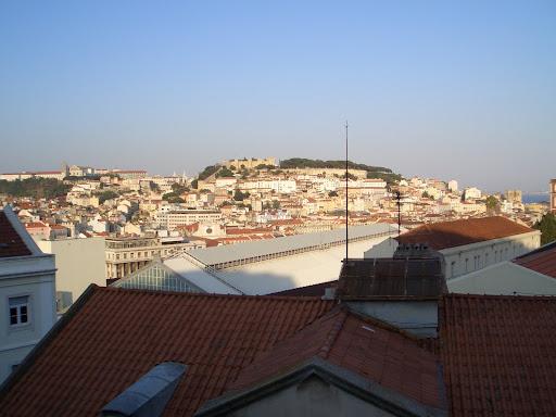 Sat Jul  9 20:49:20 2005 LisbonAndSintra