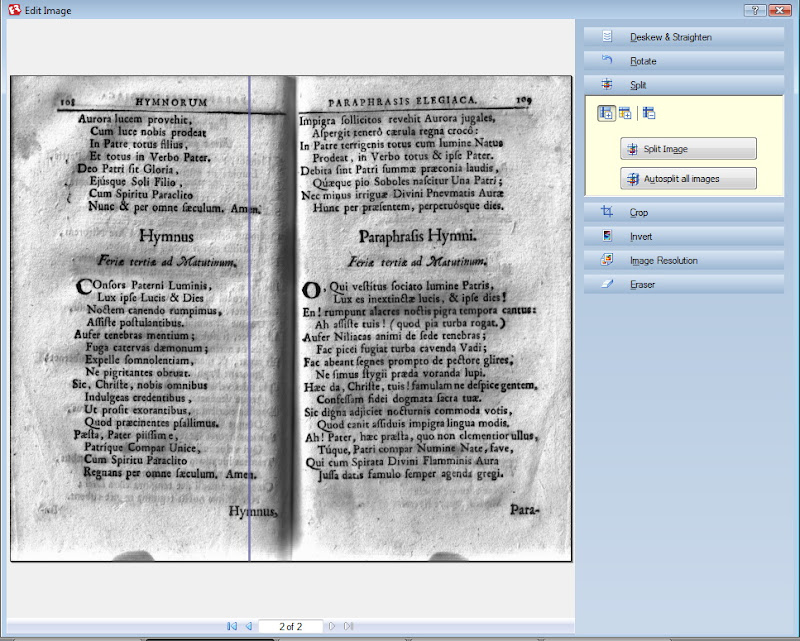 How to Digitally Preserve a Book C07