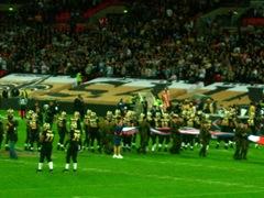 NFL 018