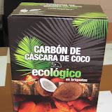 fibre de coco coir coconut fiber peat pith husk chips geotextile substrat renouvelable. Black Bedroom Furniture Sets. Home Design Ideas