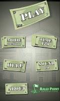 Screenshot of Money Booth Lite