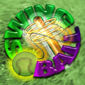 Swing Ball icon