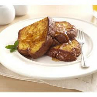 Original Recipe French Toast