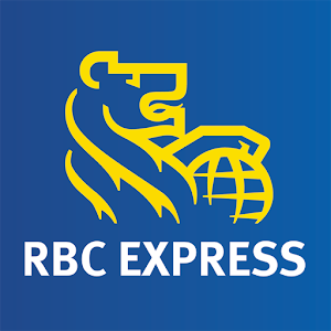 how to set up rbc mobile banking