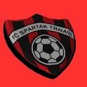 FC Spartak Trnava LW icon