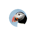 Ornidroid icon