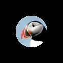 Ornidroid icon