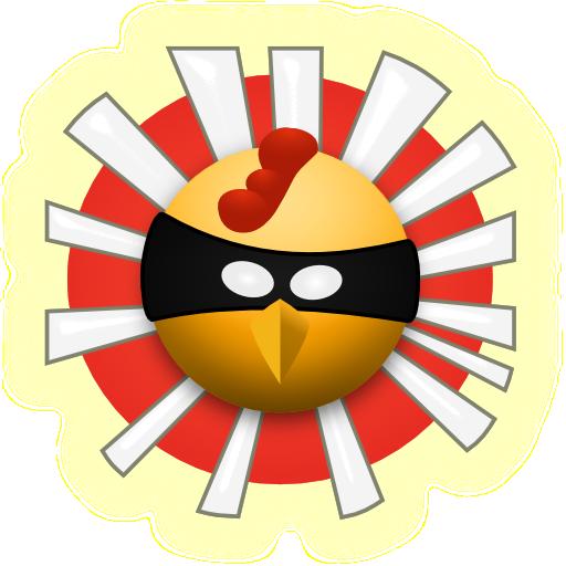 yaxim - XMPP/Jabber client LOGO-APP點子