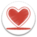 Free Love widget APK for Windows 8