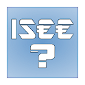Calculation ISEE Simulator icon