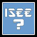 Calculation ISEE Simulator