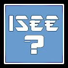 Calculation ISEE Simulator icon